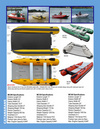 BoatsToGo Catalog Page. Click to Open, or Right Mouse Button, then Save Link As to save file to computer.