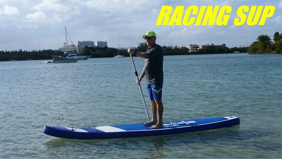 Saturn offers wide range of Stand UP paddle boards suitable for all type of water activity.