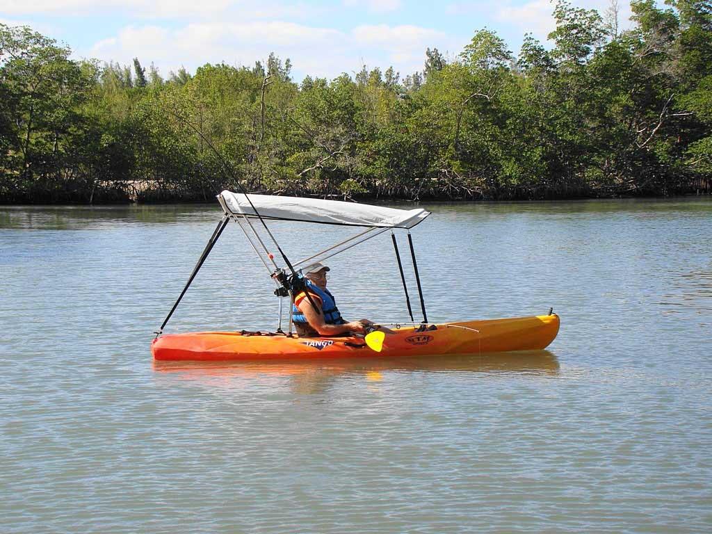 Kayak Accessories Deals On 1001 Blocks