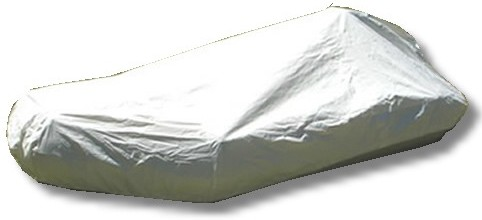inflatable boat cover covers shelter tent