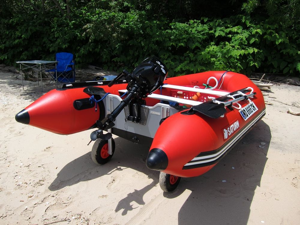 Dinghy Tow Vehicle For Sale.html | Autos Post