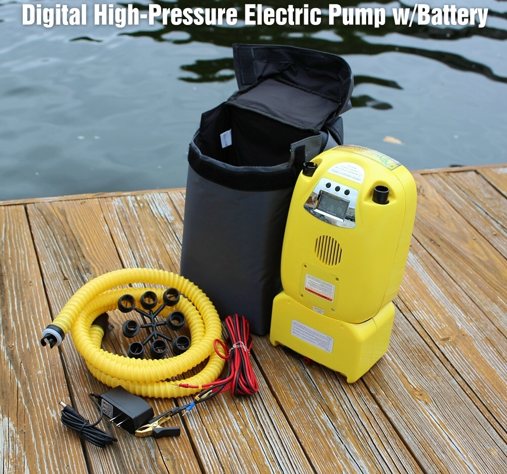 http://www.boatstogo.com/images/Accessories/ElectricPump/GP80BD/High-Pressure-Electric-Inflator-2.JPG