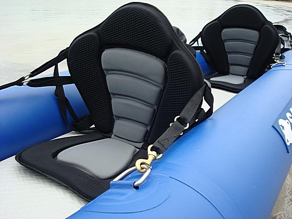 Kayak seats deals on 1001 blocks for Kayak fishing seats