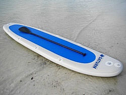 SUP paddle board paddle sale. Click on picture to zoom in.