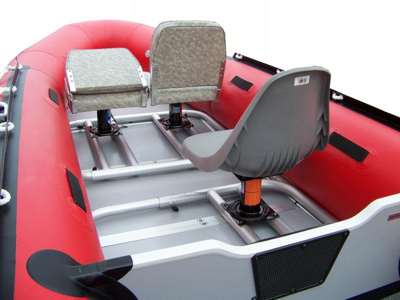 лодки seat boat