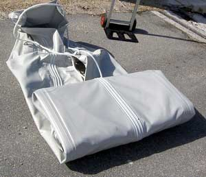 Frequently Asked Questions about inflatable boats