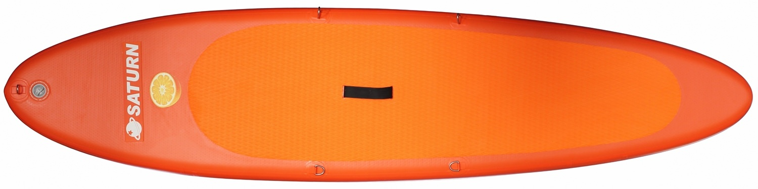 Whitewater Kayaks For Sale >> Inflatable Paddle Boards | Inflatable SUP Sale | iSUP