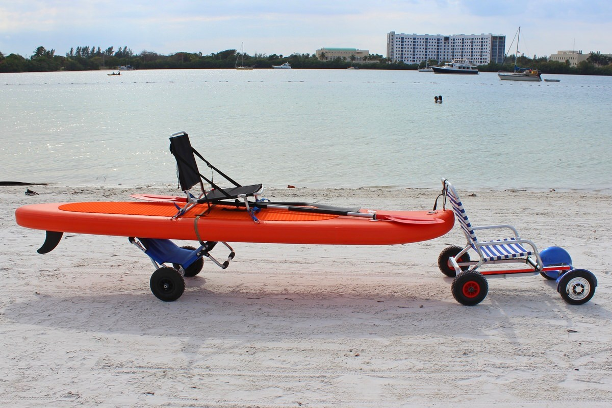 Inflatable boats for sale florida used jeeps, aluminum