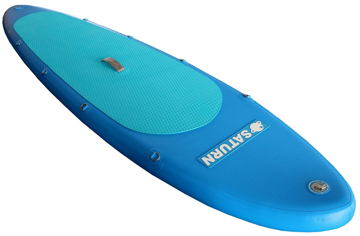 Inflatable Paddle Boards Inflatable Sup Sale Isup