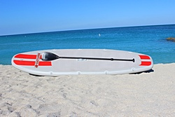 Saturn SOT330 Sport paddle board SUP