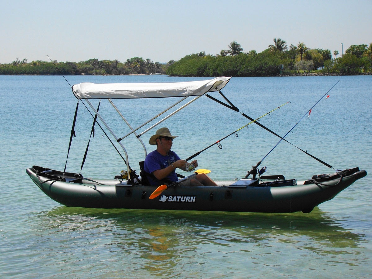 kayak fishing kayaks kayak fishing forum