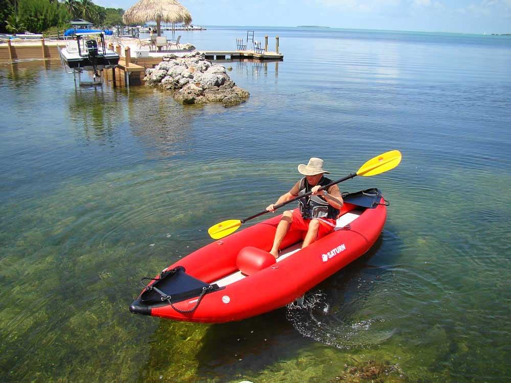 Get 13 Kayak coupon codes and promo codes at CouponBirds. Click to enjoy the latest deals and coupons of Kayak and save up to 50% when making purchase at checkout. Shop qq9y3xuhbd722.gq and enjoy your savings of November, now!4/5().