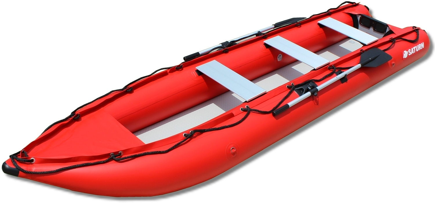 14 39 Inflatable Kayak Inflatable Boat Crossover Kaboat