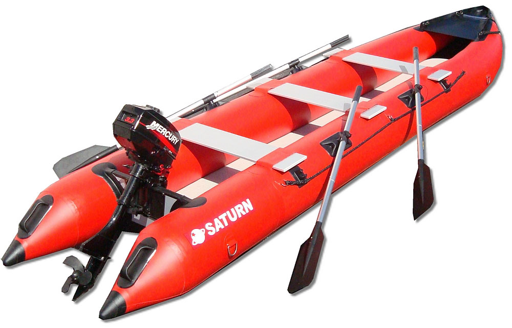 15 39 Inflatable Kayak Inflatable Boat Crossover Kaboat