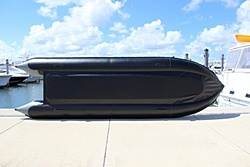New Model SK470XL KaBaot in Dark Gray Color. Click to zoom in.