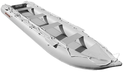 New V2.0 Inflatable KaBoat SK487XL. Click to zoom in.