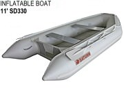 Inflatable Boats SD330