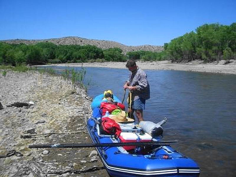 Sale 12 39 saturn light whitewater river raft kayak rd365 for Fishing rafts for sale