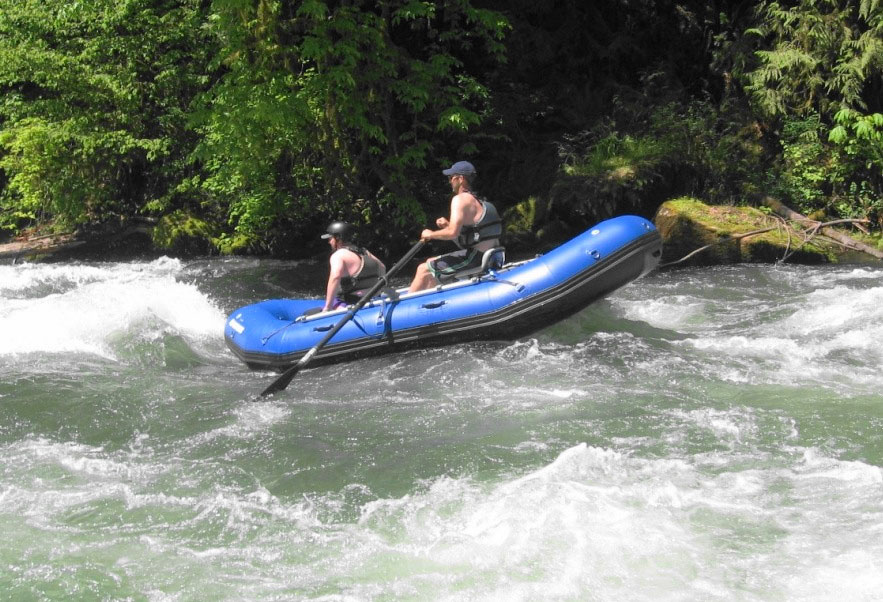 Online shopping for Inflatable Rafts - Boats from a great selection at Sports & Outdoors Store.