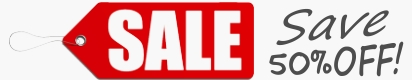 All Inflatable Boats, Kayaks, Rafts and Paddle Boards Are On SALE!