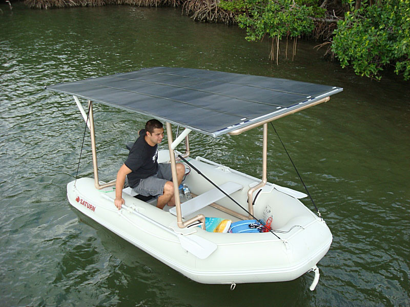 Solar inflatable boats also 800361 furthermore Solar Power Systems For Homes also Up Your Solar Panel Roof besides Best Portable Solar Generator. on best flexible solar panel