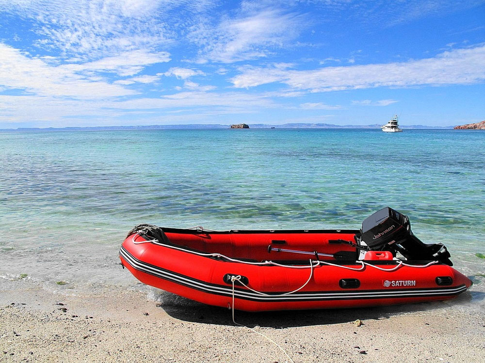 Inflatable Boats Images - Reverse Search