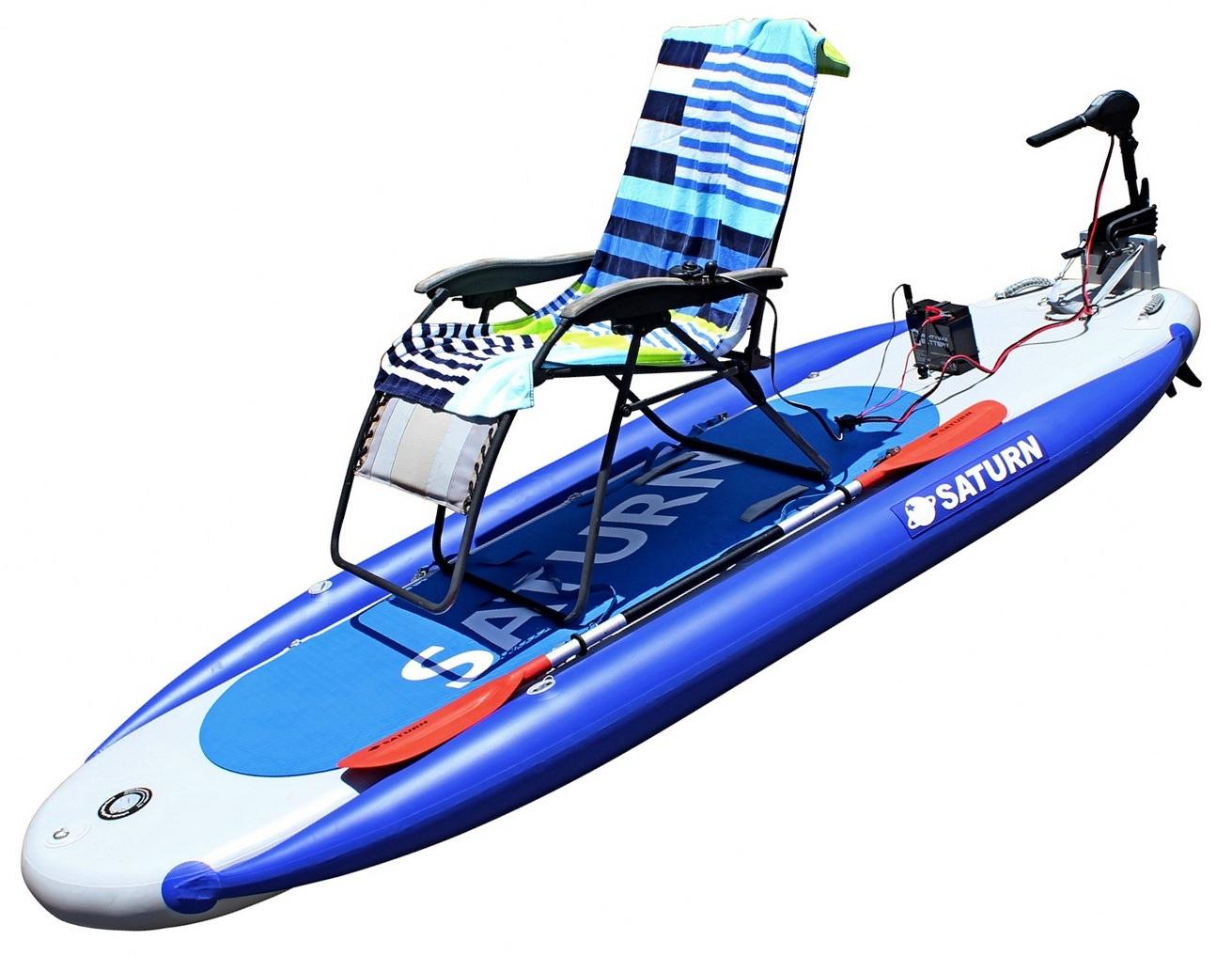 AIR PRESSURE GAUGE FOR INFLATABLE BOAT RAFT KAYAK SUP KABOAT CANOE