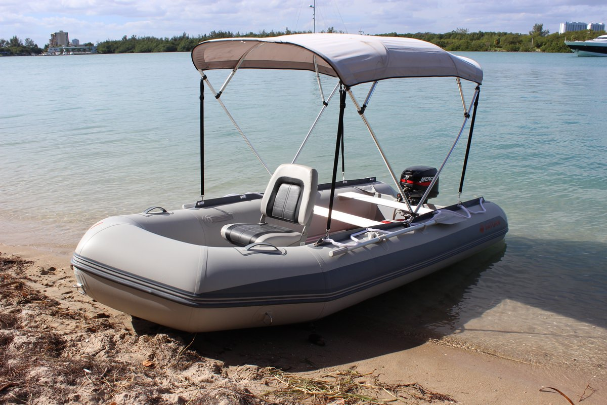 affordable 13 5 u0027long saturn inflatable motor boat with hard floor