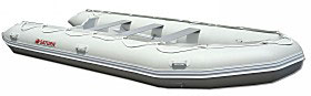Click to Zoom In. 15' SD470 SATURN inflatable boat dinghy raft