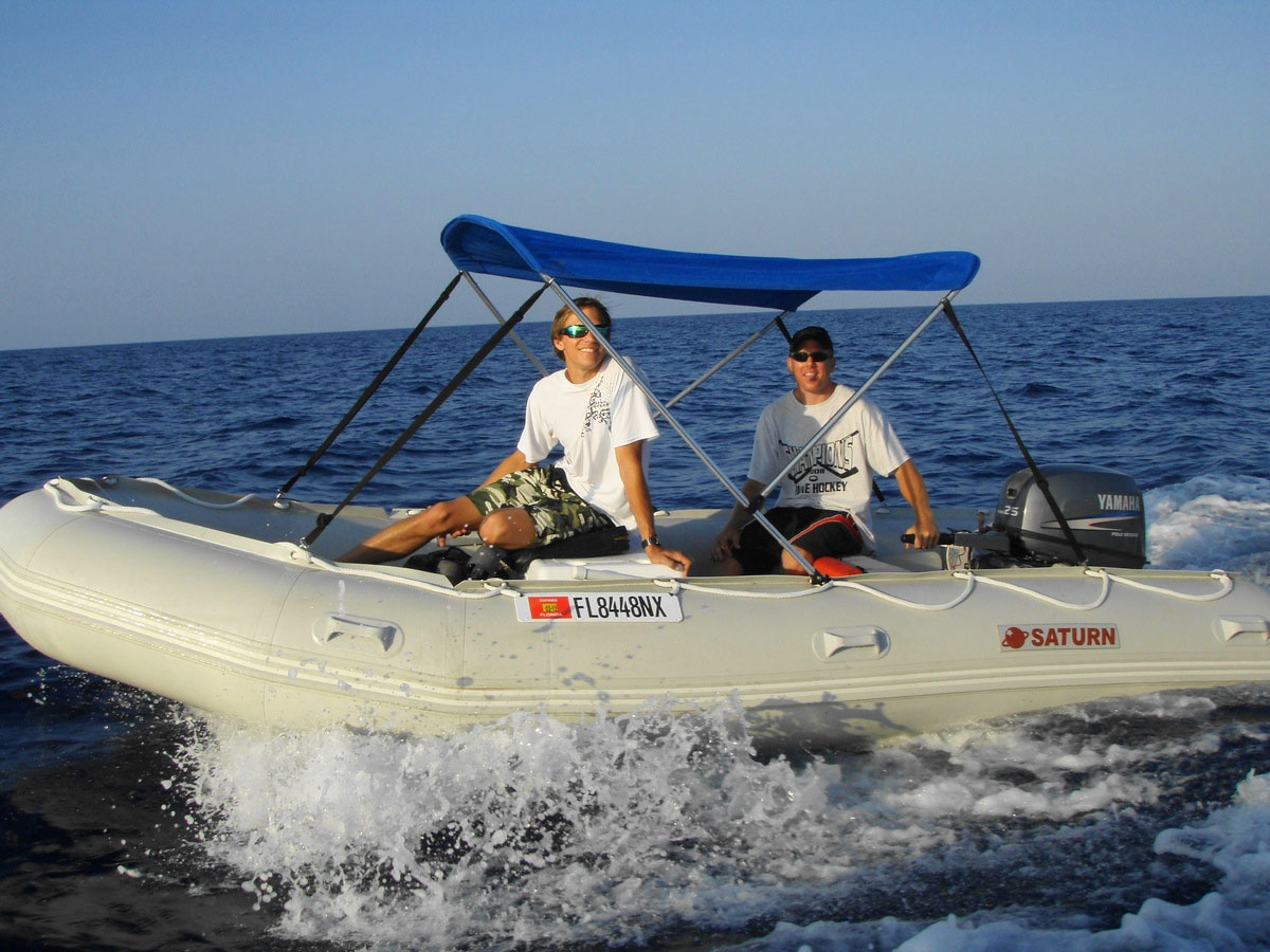 1000 images about inflatable boat on pinterest for Rubber boats for fishing