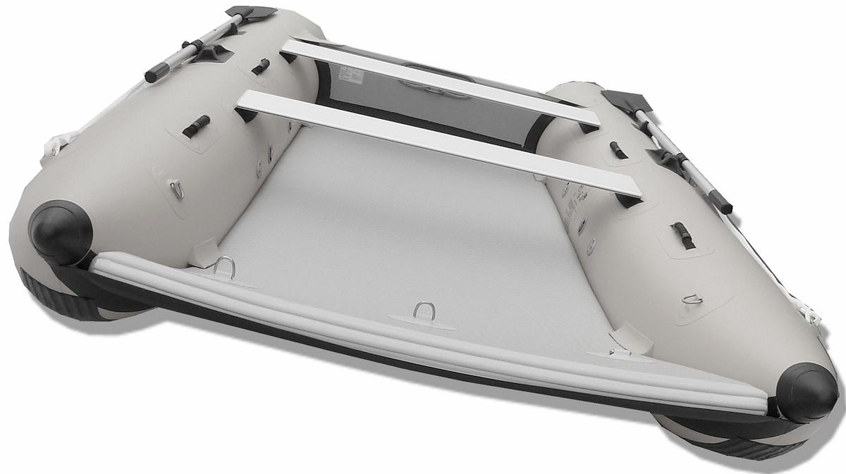 Bris 11 Ft Inflatable Catamaran Inflatable Boat Dinghy
