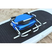 Kayak Cart / Beach Chair / Trolley