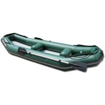 Saturn River Raft RD365