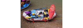 Azzurro Mare River Rafts
