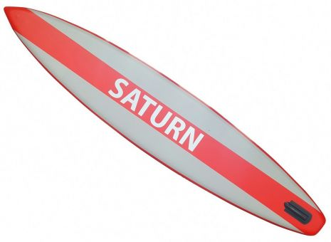 Saturn Ultra Racing Inflatable Paddle Boards iSUP