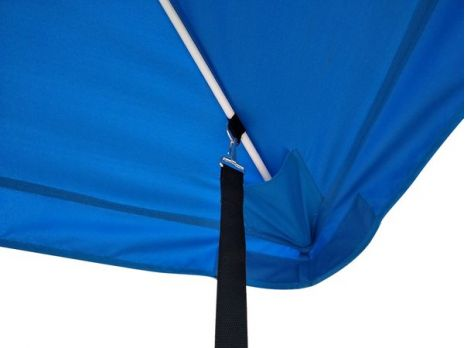 Beach Cabana Tent, Umbrella, Boat Shade