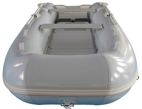 Saturn Hypalon HP320 Inflatable Boats
