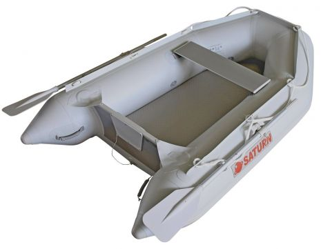 Saturn Inflatable Boat SD230
