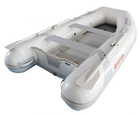 Saturn Hypalon Inflatable Boats