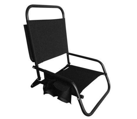 Aluminum Beach / SUP Chair