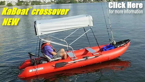 Inflatable boat for sale in philippines 2014