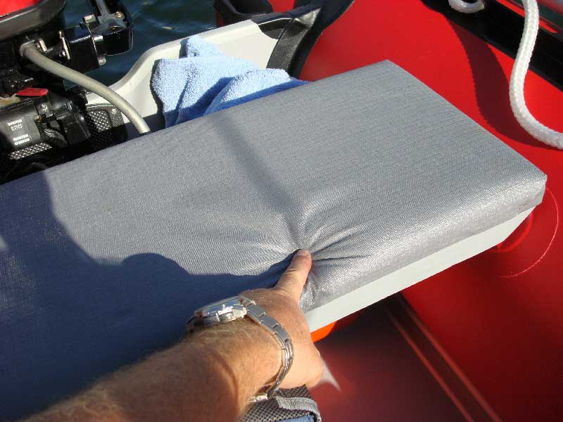 Do It Yourself Seat Cushion Saturn Inflatable Boats Kayaks Rafts Lowest Prices In Canada