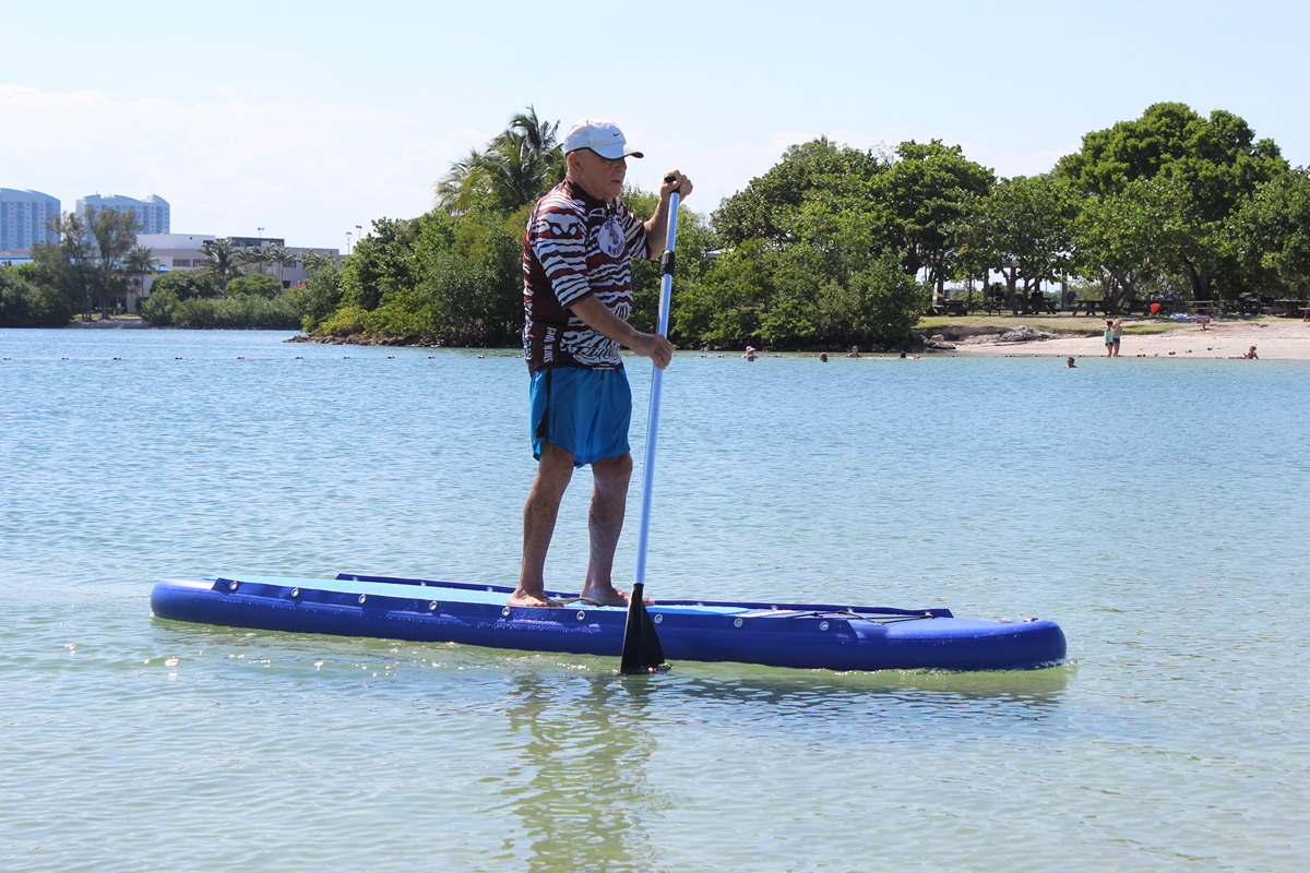 Inflatable Paddle Boards Fishing Inflatable Sup Sale