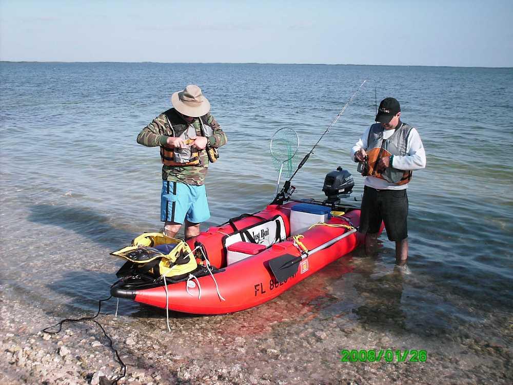 Fabulous Inflatable Kayaks Inflatable Boats Kaboats Inflatable Beutiful Home Inspiration Xortanetmahrainfo