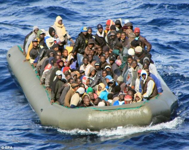 Etonnant Boats To Go