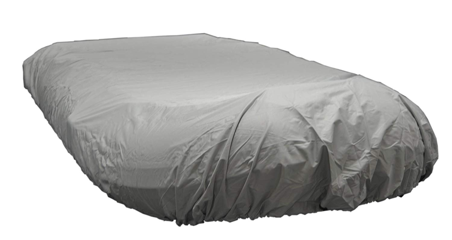 Protective Boat Covers For Inflatable Boats By Boatstogo