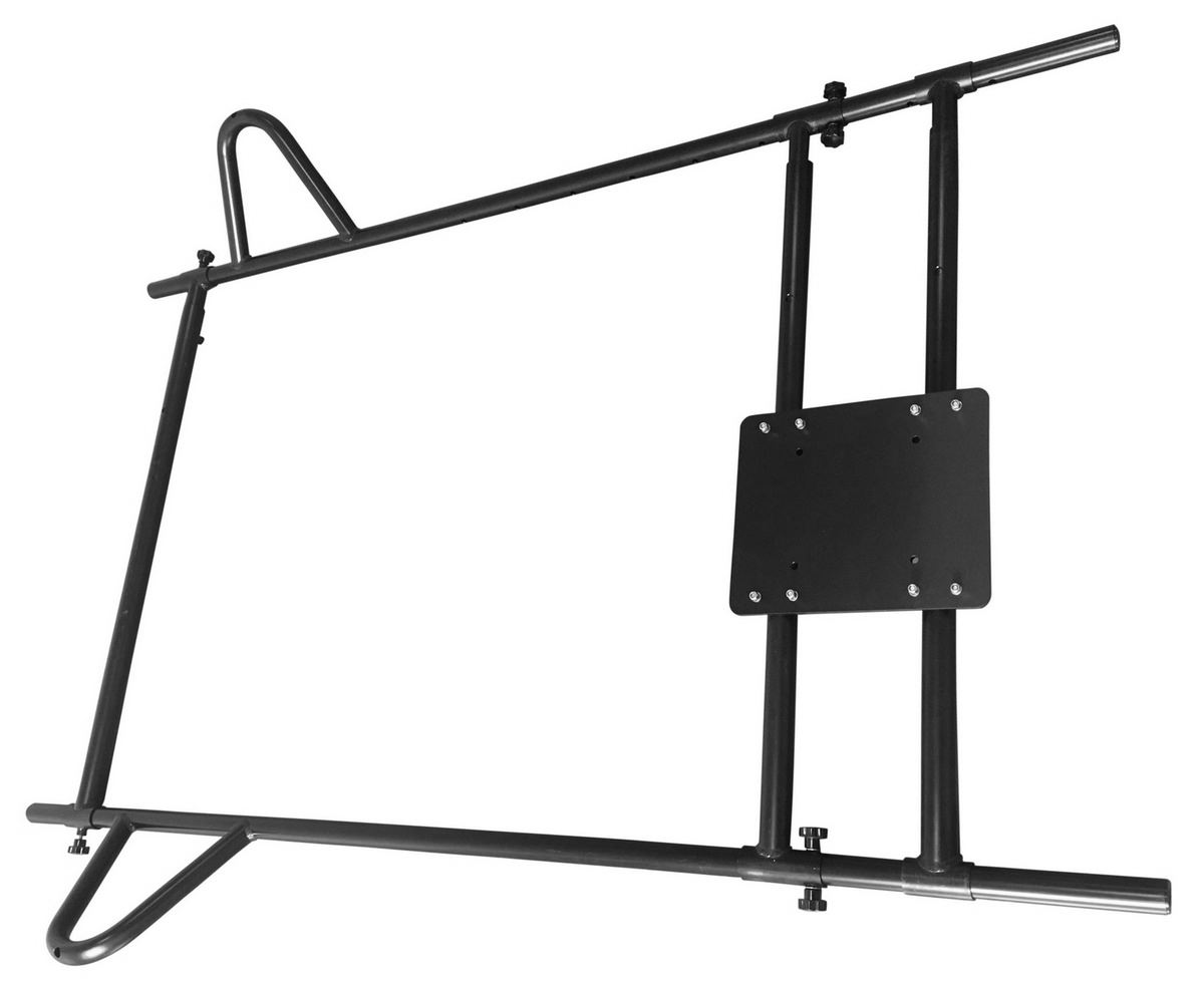 Aluminum Rowing Raft Frame For Inflatable Boats And River