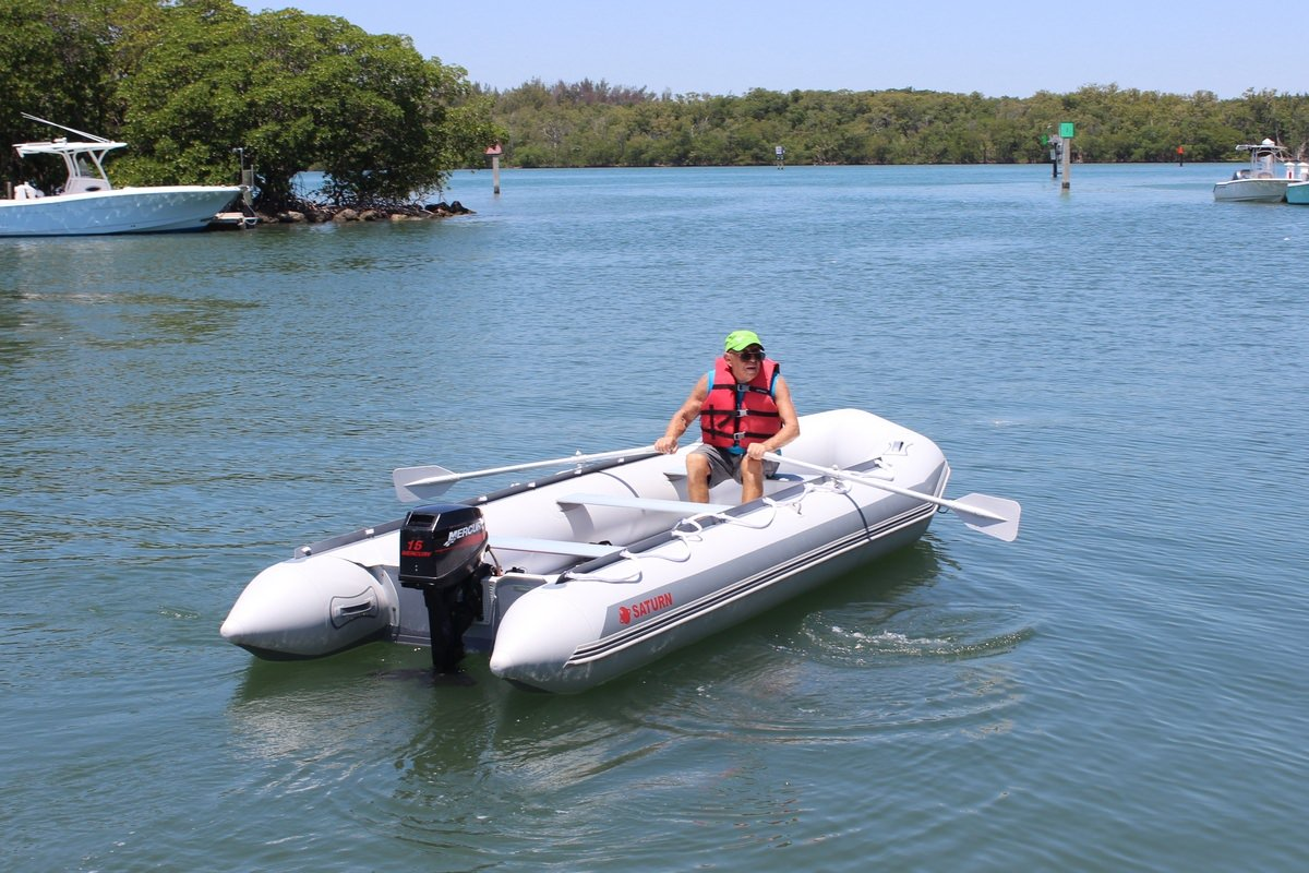 All about Saturn Inflatable Boats - r18worker info