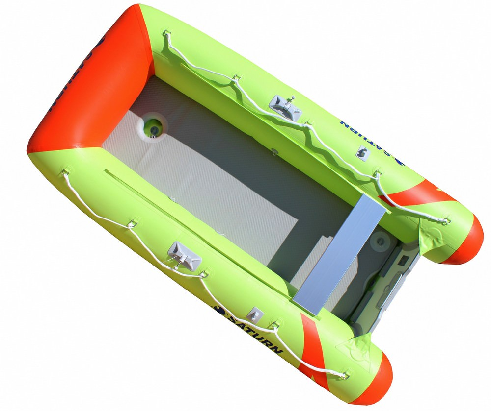 Saturn boats sale