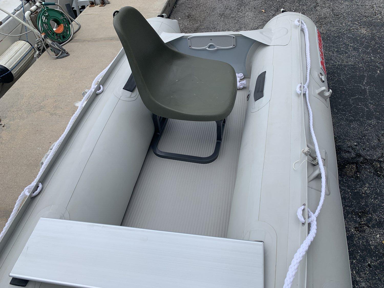 Walmart Boat Seats